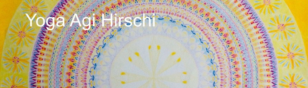 Yoga Agi Hirschi
