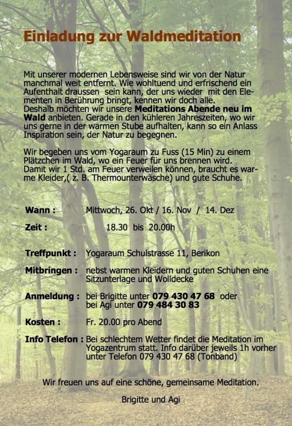 yoga-und-meditieren-in-der-natur-neu
