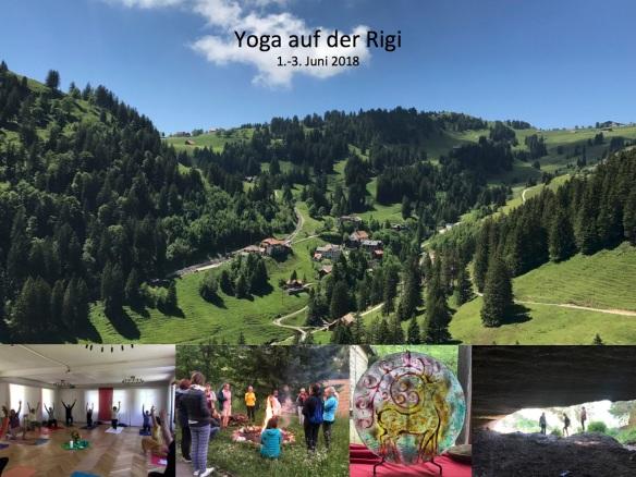 Flyer_Rigi-2018